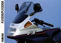 FJ1200 3XW:ABS 91-95.jpg
