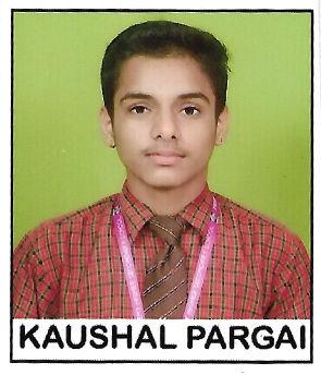 KAUSHAL PARGAI.jpg