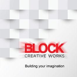 building imagination.jpg