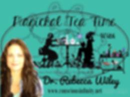 magickal teatime.JPG