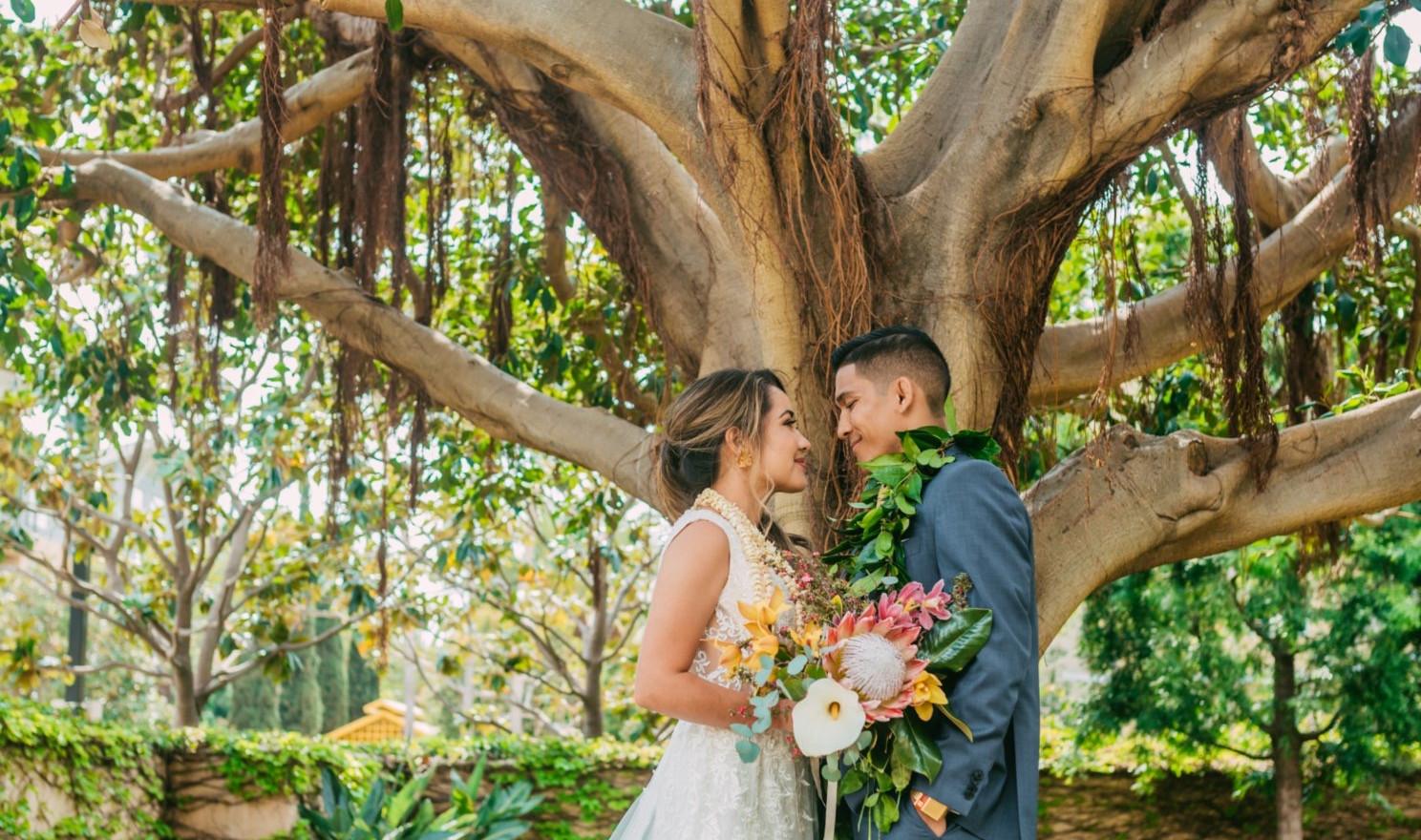 Photographer: Simon and Sally Photography