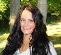 pic of Rebecca (1).jpg