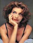 Joan Severance_photo credit Roberto Rocc