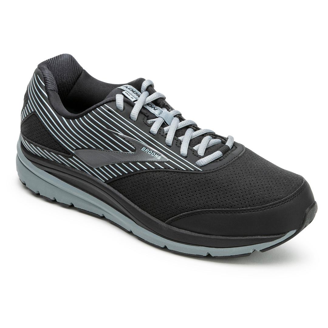 Brooks Sneaker Footwear Photography