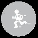 Individual Grey Web Icons RETURN-05.png