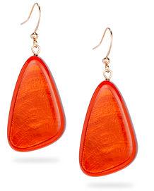 Earrings Pair100108113EG.jpg