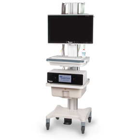 Medical Diagnostic Devices