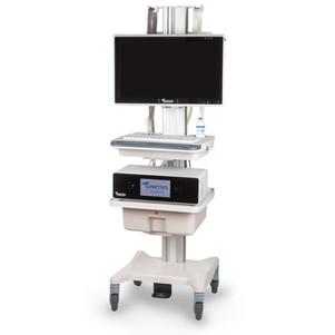 Medical Diagnostic Devices