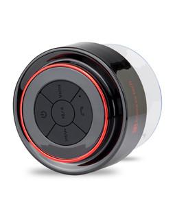BRAVA Bluetooth Speaker