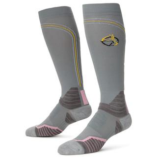 Compression Socks Invisable Mannequin