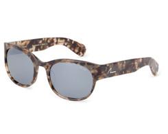 Sunglasses Eyewear