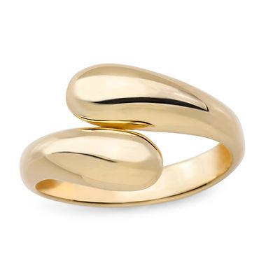 R-250 Gold Ring.jpg