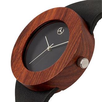 Mercedes Sample Watch.JPG