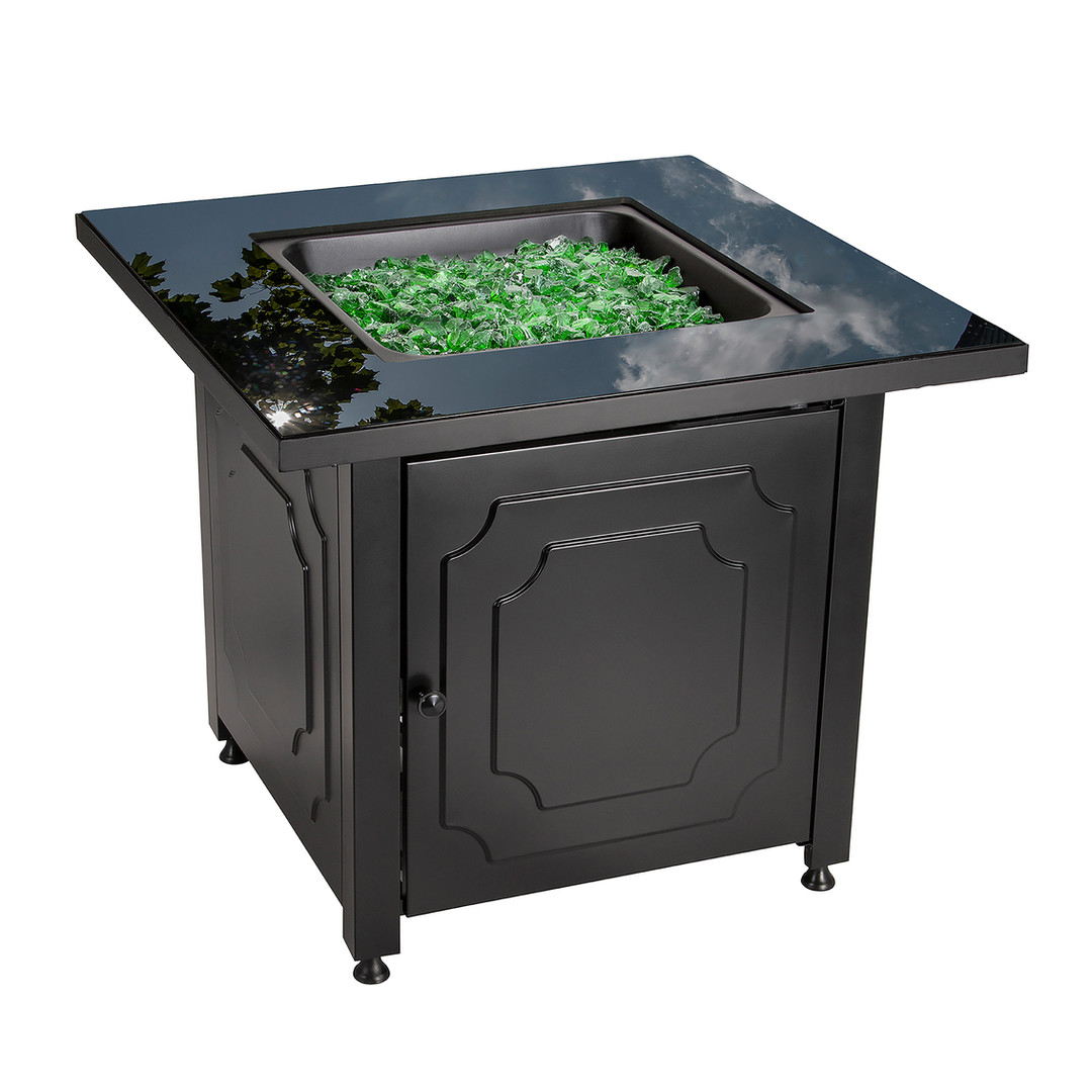 Fire Pit Oversize Product