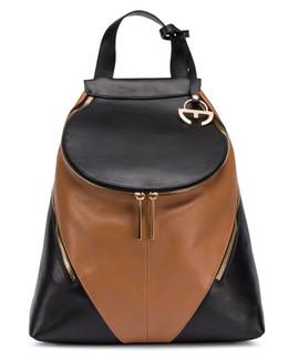 Backpack Haandbag