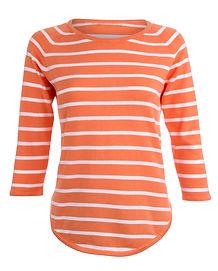 Ladies Striped Shirt IMG_0014.jpg
