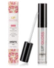 Lip Gloss with Applicator