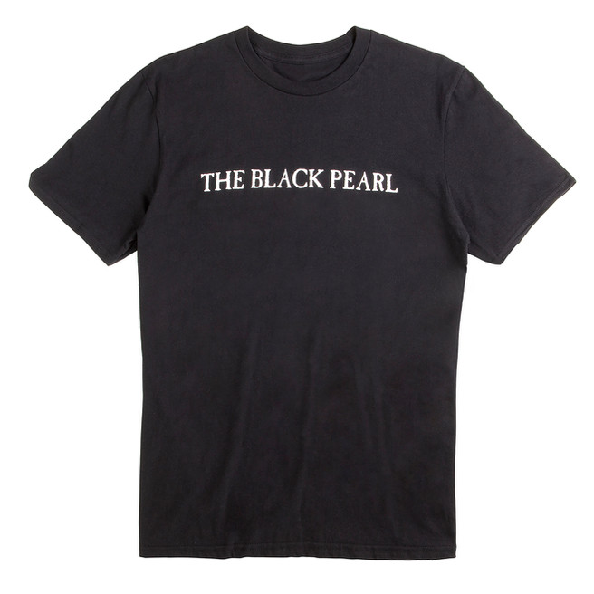 Flat Lay T-shirt Photography