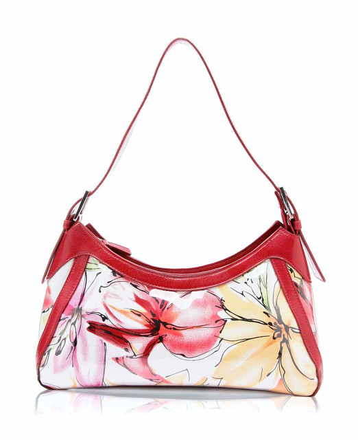 Sholder Handbag