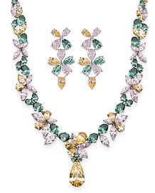 9_necklace_9_IMG_0128 wEarrings.jpg