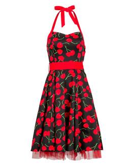 Fashion Dress Apparel Photos