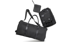 Duffle Bags 2