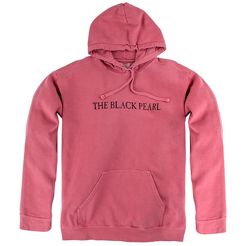 Hooded_Sweatshirt_Front_Red.jpg