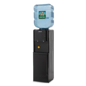 Faberware Water Dispenser Fridge