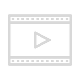 Video Icon (1).png