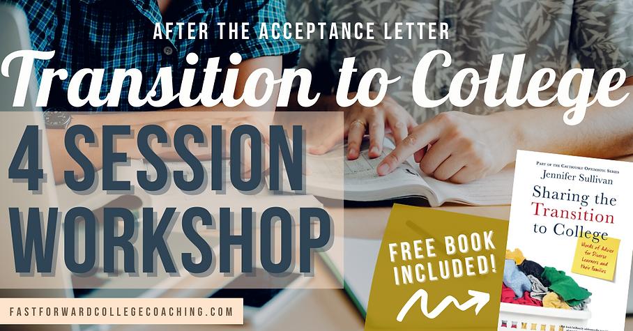 4 Session Workshop FB Ad.png