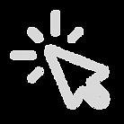 Cursor Icon.png