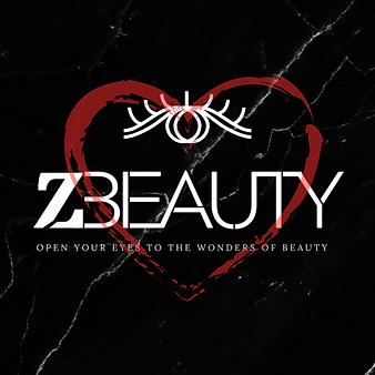 ZBeauty Logo-4.png