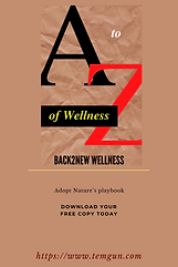 A to Z of Wellness.png
