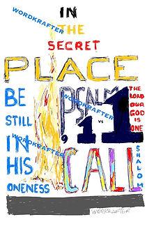 Secret Place 2.jfif