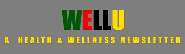WELLU logo.jpg