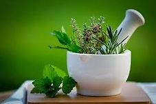 Herbal Formulation.jfif