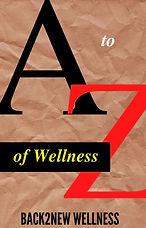 ATZ Wellness.jpg
