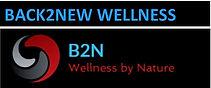Back2new Wellness Logo 4.jpg