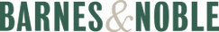 barnes-and-noble-logo-png.png