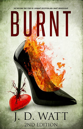 BURNT FRONT COVER.jpg