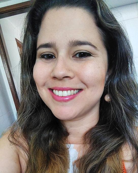 Hevelly Ferreira Acruche
