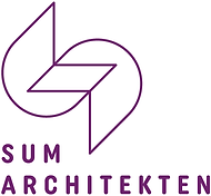 SuM_Architekten_Logo_color.png