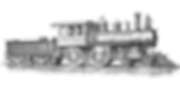 locomotive-1295448.png