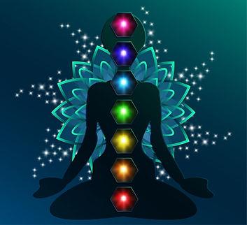 Chakra-female-meditation-e1433641337556-