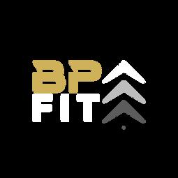 BPFIT-ForDarkBackground.png