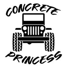 ConcretePrincess.jpg