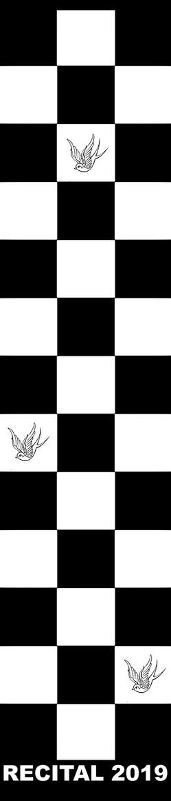 CheckeredSleeve.jpg