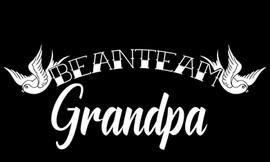 BeanteamGrandpa.jpg