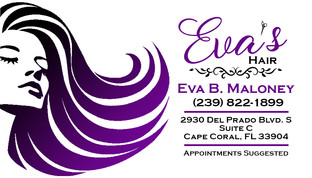 Eva-BusinessCard-Front.jpg