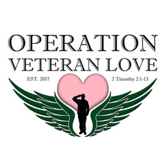 OperationVeteranLove.jpg